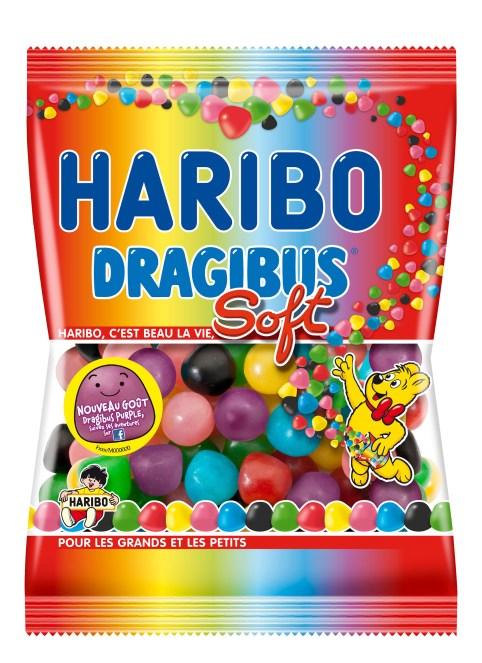HARIBO_DRAGIBUS_VIOLET_HD
