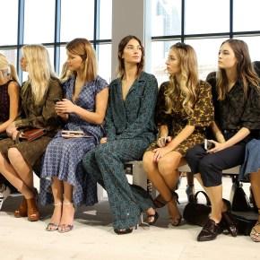 Bilan de la Fashion Week New-Yorkaise : Les grandes maisons sont-elles toujours au top ?