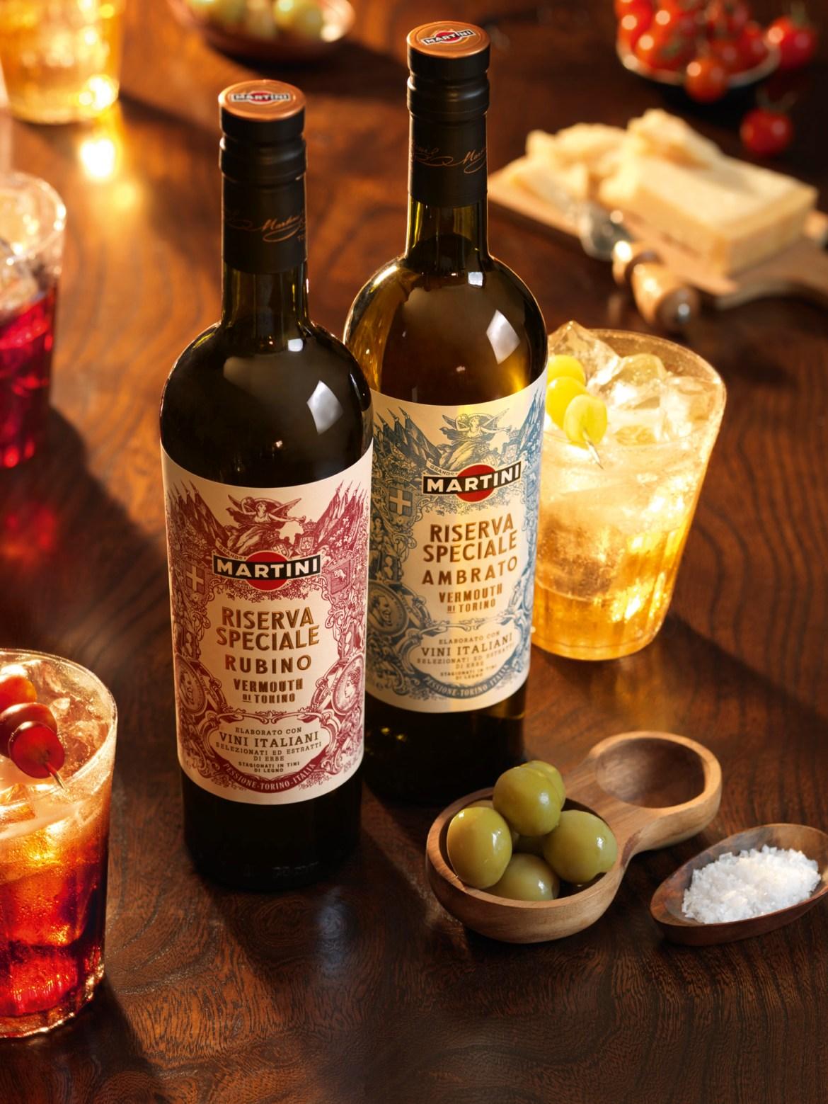 1439818094-martini-riserva-speciale-lifestyle