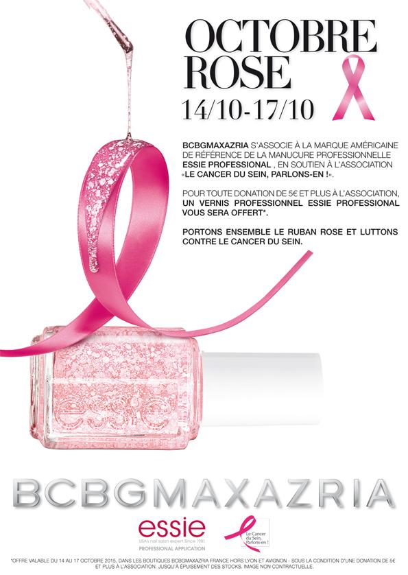 BCBG_CREAT-139_EU_BreastCancerAwareness_In-StoreSignage_APPRV-FRF