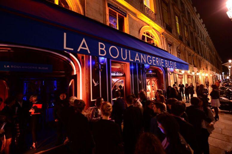 BOULANGERIE-BLEUE-PARIS-23