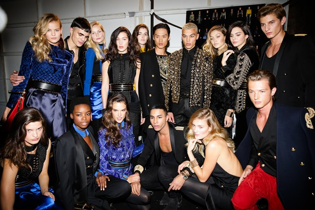Backstage-8-BalmainxH&M-Launch-Vogue-21Oct15_b_646x430