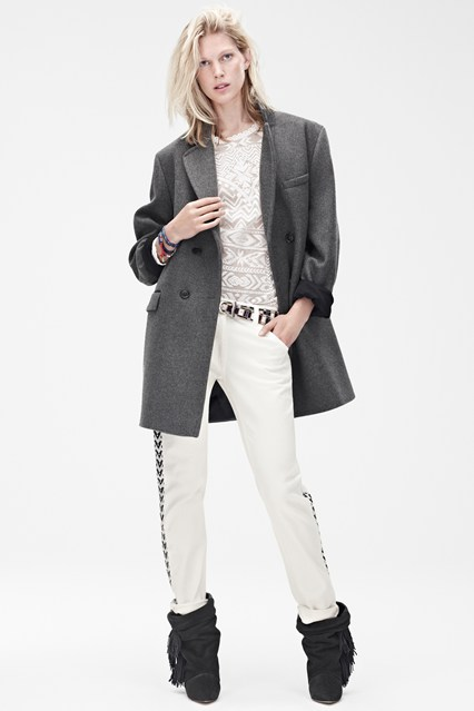 Isabel-Marant-HM-8-Vogue-25Sept13_pr_b_426x639