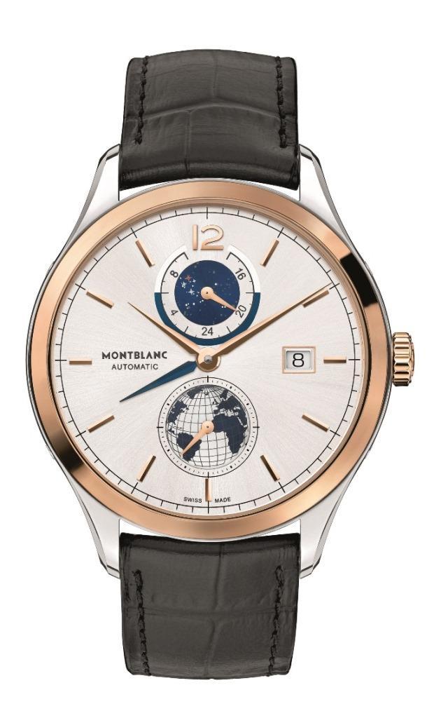 Montblanc-heritage-chronometrie-dual-time-vasco-da-gama-limited-edition-238
