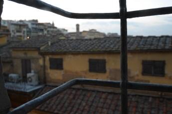 Fiesole - Toscane, 5 novembre 2015 + 2autres moments - 76 sur 219