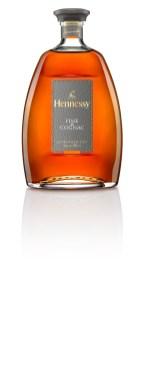 Hennessy Fine de Cognac (bouteille seule)