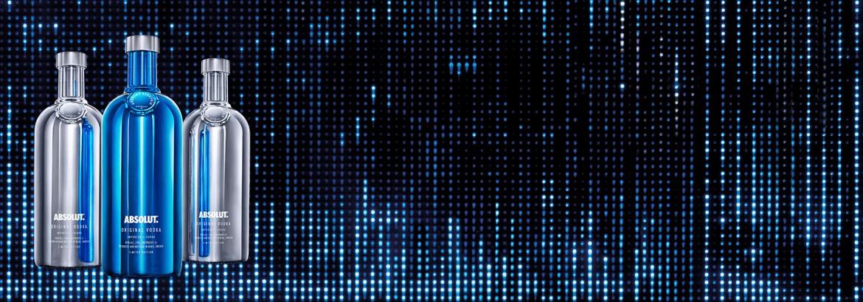 electrik_wallpaper_2
