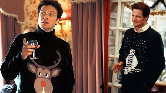 ugly-sweater-bridget-jones1