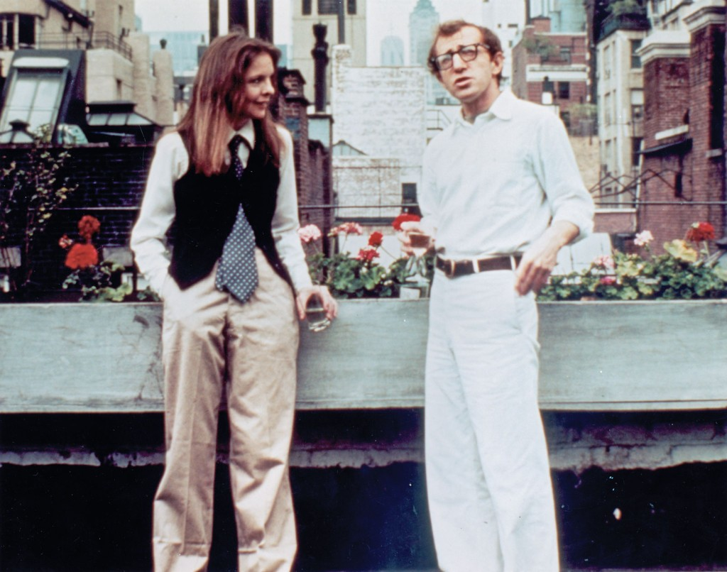 woody-allen-annie-hall-diane-keaton-quote-garbage-into-tv-shows-1024x806