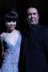 Jessica-Minh-Anh-and-Tony-Ward-SS16