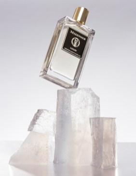 MIZENSIR Parfums_LUXURY_Effet Glace