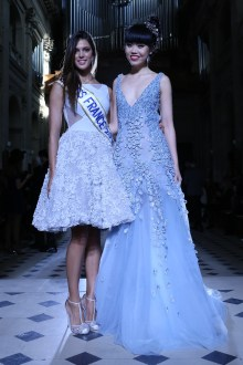 Miss-France-Jessica-Minh-Anh