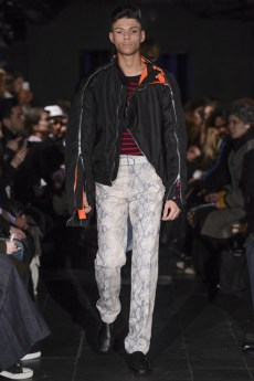 y_project_hiver2016_look_low_04