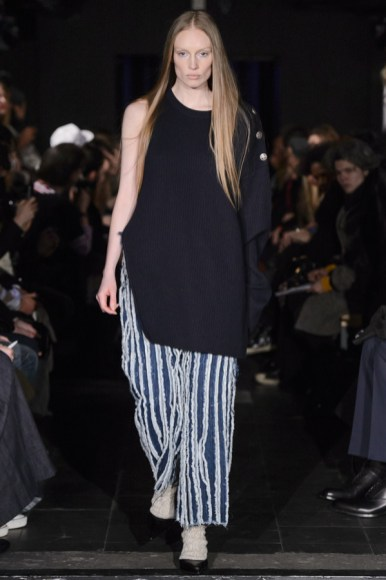 y_project_hiver2016_look_low_18