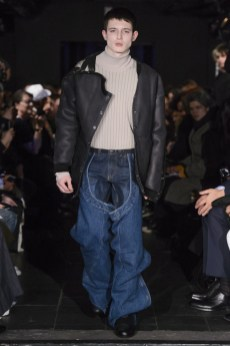 y_project_hiver2016_look_low_21