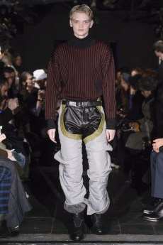 y_project_hiver2016_look_low_22