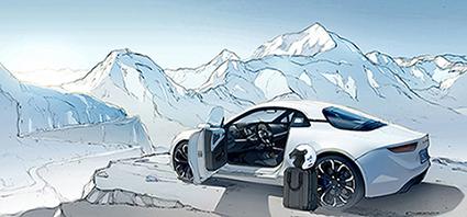 52_Alpine_Vision