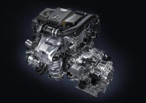 740A_MS_M1-07_Engine+-Transmission_Turbo4__mid