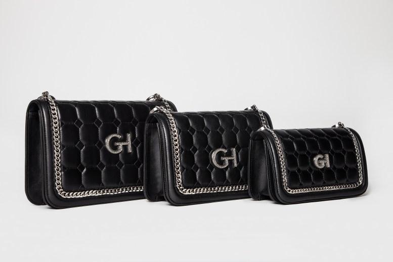 _B_ bag 3 sizes
