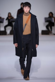 WOOYOUNGMI FW16-29