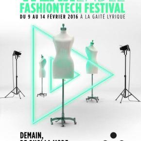 Weareable awards 2016 : demain, de quoi la mode sera-t-elle capable ?