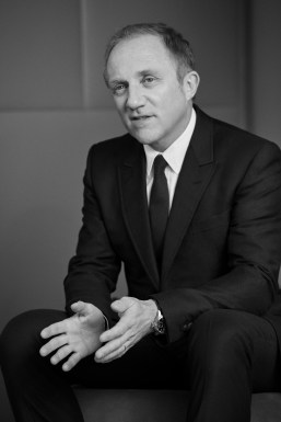 FH_Pinault