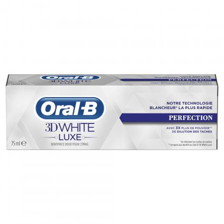 Oral-B_3D_White_Luxe_Perfection_Dentifrice
