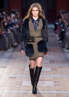 SoniaRykiel_017_looks
