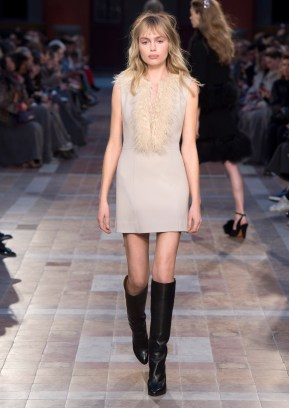 SoniaRykiel_020_looks