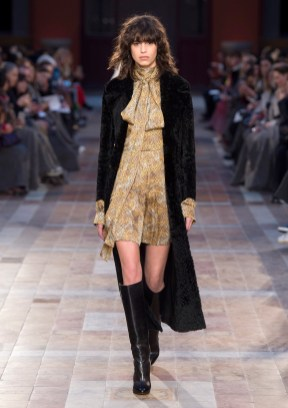 SoniaRykiel_032_looks