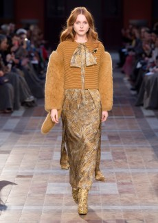 SoniaRykiel_034_looks