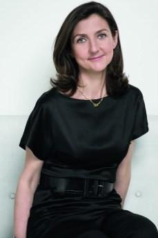 Sophie Delafontaine