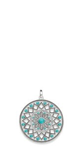 THOMAS SABO_Dreamcatcher_SS2016_PE713-646-17