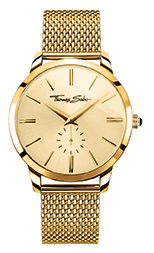 THOMAS SABO_Eternal Watch_SS2016_WA0263