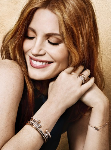 Jessica_Chastain-low_definition (1)