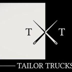 TAILOR TRUCKS PART EN GUERRE CONTRE LES IDEES RECUES
