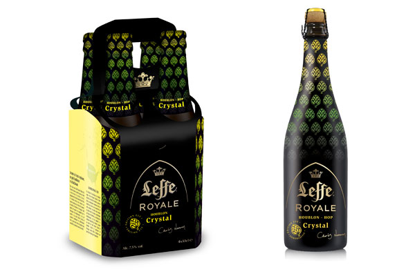 LEFFE_ROYALE-CRYSTAL-75CL-Pack-33CL