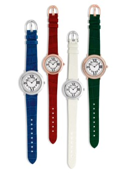 RL888 with color strap_3_LR