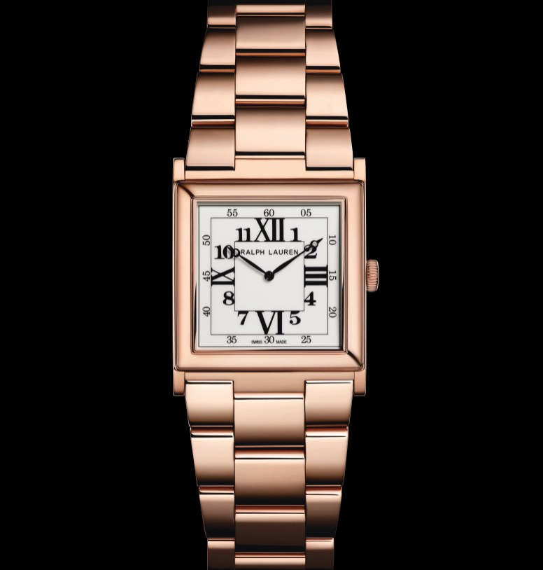 RLR0131100_867 Small Rose Gold_BB_LR