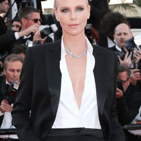 Cannes 2016 : Retour sur les plus beaux looks