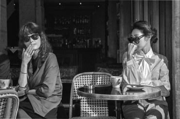Parisienne_-__Ji-Qin