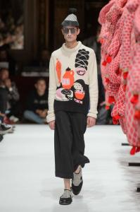 defile-henrik-vibskov-printemps-ete-2017-paris-look-7