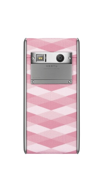 Aster_Pink_Chevron_High_Res_006