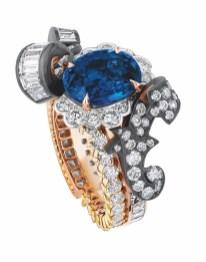 BOISERIE SAPHIR RING (2)