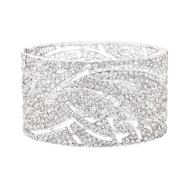 BRACELET CHAMP DE BLE OBD Fond blanc