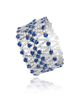 Bracelet_from_the_Red_Carpet_Collection_859870-1001_8704