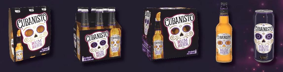 Cubanisto2
