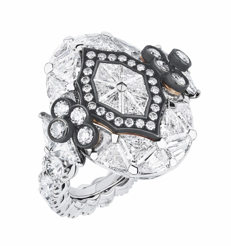 GALERIE DES GLACES RING (2)