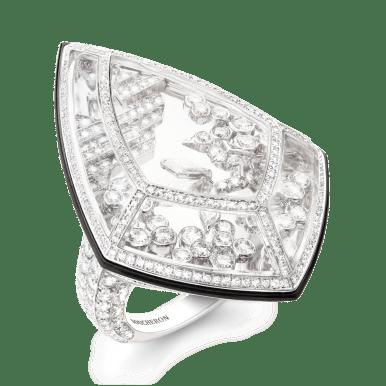 Hìtel Particulier ring