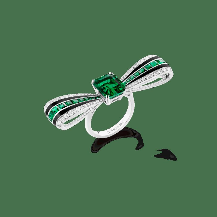 Ruban Graphique-ring